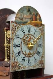 beautiful clocks beautiful clock clocks pinterest clock antique clocks and