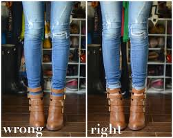 97 best shoes boots images on shoe boots boots 97 best shoes images on shoes knee boots and leopards