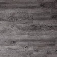 36 x6 inhabit planks weathered pine wood wall paneling 36 sq