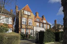 flats for sale in london aston chase