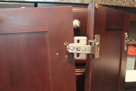 kitchen cabinet door hinges types casanovainterior