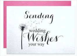 wedding wishes card template greeting card templates free premium templates