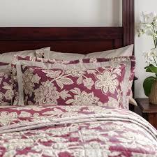 Dormer Bedding Dorma Bedding Sets Uk 28 Images Dorma Justlinen 1000 Images