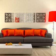 Mirror Wall Decoration Ideas Living Room Living Room Cheap Decorating Ideas For Living Room Walls Wall