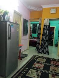 apartment flat for rent in jayanagar 1st block flat rentals