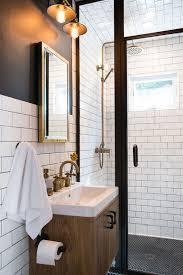 Restoration Hardware Vanity Lights Best 25 Restoration Hardware Bathroom Ideas On Pinterest