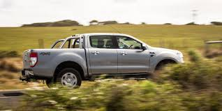 2016 ford ranger wildtrak test drive never says never 2016 ford ranger xlt review caradvice