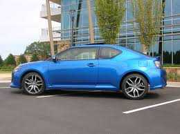 scion 2014 scion tc u2013 speed beautiful u2013 for rockstar moms u0026 trendy families