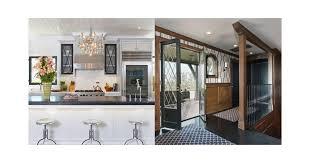 Jeff Lewis Kitchen Designs Jeff Lewis Lists Gramercy House Popsugar Home