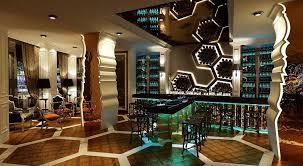 Hotel Interior Design Singapore Classic French Elegance Meets Singapore Chic At Sofitel So