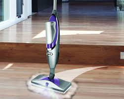 shark steam and spray professional sk460 review the steam mop