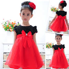 party dress for kid vosoi com