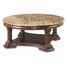 lovely elegant coffee tables luxury table ideas table ideas