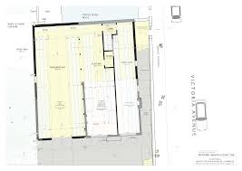 Best Free Floor Plan Drawing Software by Visualisation 2d Cad Website Make Generator And Floorplanning