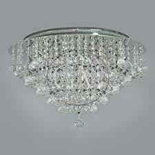 best 25 bathroom ceiling light ideas on pinterest