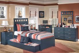 appealing twin size beds for boys bradley blue twin trundle bed  with appealing twin size beds for boys bradley blue twin trundle bed from drkarchitectscom