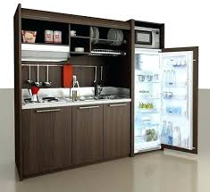 10 compact kitchen designs for very small spaces digsdigs compact kitchen design ideas lovely compact kitchen units best tiny