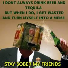 Funny Dos Equis Memes - dos equis imgflip