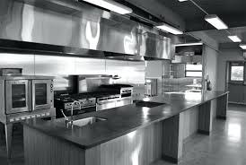 commercial kitchen design ideas commercial catering kitchen design blueprints of restaurant kitchen