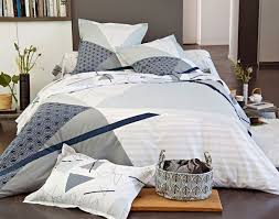 chambre coucher pas cher bruxelles chambre housse personnes pas 240x240 la lave idee soiesatin