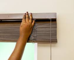Installing Window Blinds 125 Best Faux Wood Blinds Images On Pinterest Faux Wood Blinds