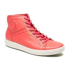 womens boots outlet ecco shop for shoes s boots ecco 7 coral
