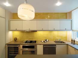 backsplash for yellow kitchen how to select a kitchen backsplash design betsy manning
