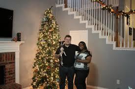 9 foot christmas tree oh lordy o christmas tree