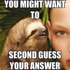 Sloth Jokes Meme - sloth meme jokes infrastructura info