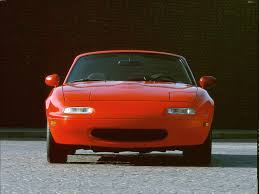 mazda miata origin story hagerty articles