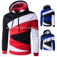 list manufacturers of cheap hoodies online buy cheap hoodies