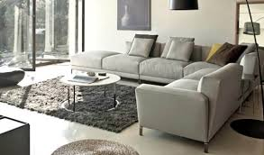 Sofa Brands List Selva Adds More Luxurious Italian Furniture Brands To Its List Of