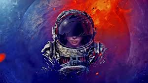 artistic hd wallpapers backgrounds wallpaper 203 astronaut hd wallpapers backgrounds wallpaper abyss