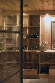 55 best home wine cellar images on pinterest wine cellars
