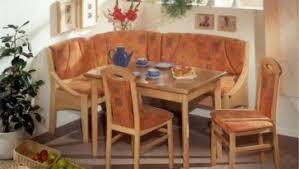 kitchen nook furniture set white kitchen nook dining sets medium size of booth kitchen table