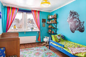 Kids Bedroom Wall Colors Kids Bedroom Color Ideas Interior Design