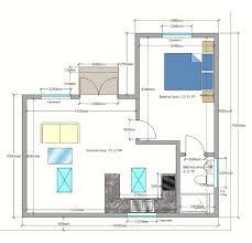 floor plans for granny annex homes zone