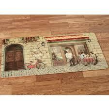 100 kitchen floor mats designer african safari car floor