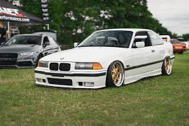 modified bmw 3 series how to stance a car everything you need to know