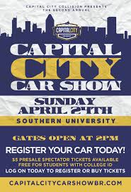 monster truck show baton rouge upcoming car shows april 2016 on carshowgeeks com