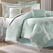 Madison Park Hanover 7 Piece Comforter Set Nautica Barrett Reversible Cotton 3 Piece Comforter Set 16953616