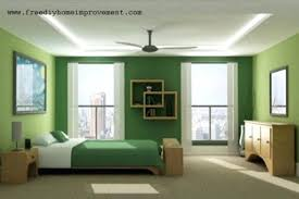 home interior wall interior paint design ideas petrun co