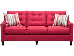 Rooms To Go Sofas And Loveseats by Slumberland All Sofas