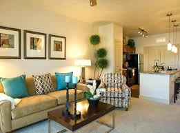 Apartment Living Room Set Up Beautiful Living Room Sets For Apartments Pictures Liltigertoo