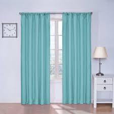 Curtains Decoration 15 Photos Thermal Insulation Curtains Curtain Ideas