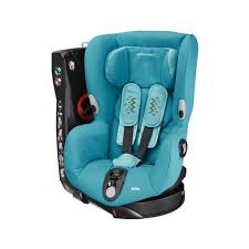 sangle siege auto bebe confort siège auto axiss de bébé confort ultra confortable installation