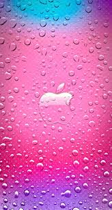 best 25 apple wallpaper ideas on pinterest apple wallpaper