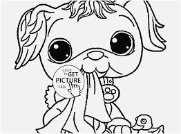 dog coloring pages for toddlers the best pics animal coloring pictures stylish yonjamedia com