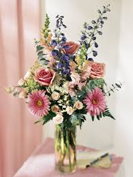 beautiful bouquet of flowers b21 3462 bright beautiful bouquet victor the florist the best