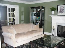 simple 10 green paint for living room decorating design of best